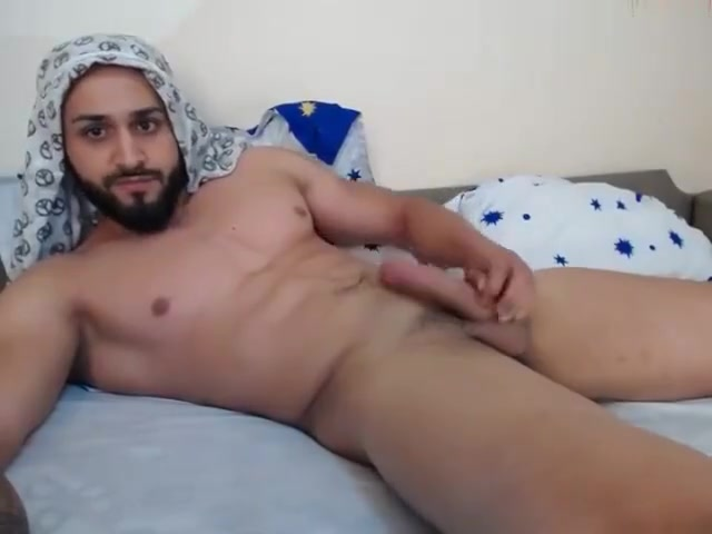 Arab from Dubai - Self pleasure / ON CAM self breast exam cards