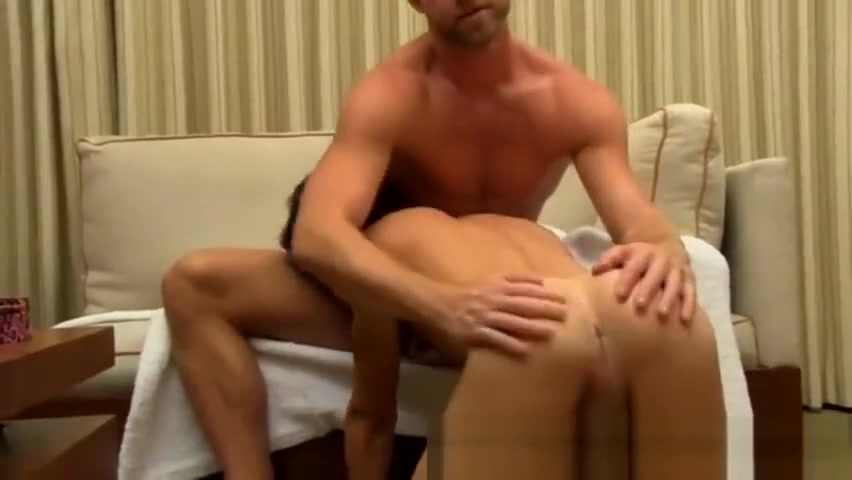 Gay bodybuilder oral sex Andy Taylor, Ryker Madichums son, and Ian Interracial swingers xhamster
