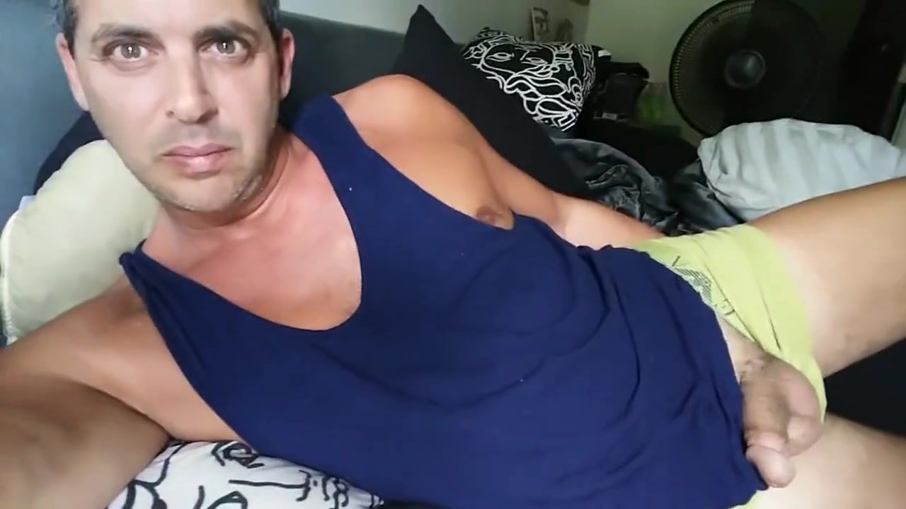 Tricked Male Celebrity Cory Bernstein to MASTURBATE and EAT his CUM for me calypso ladyboy show reservation