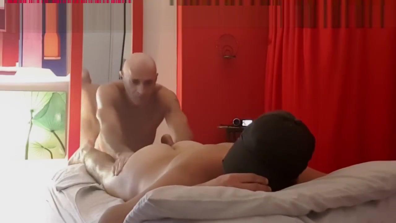 MASAJES CON RELAX ORAL ANAL Top Pornstars Video