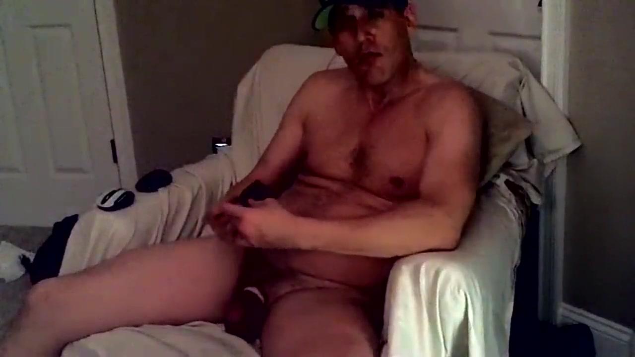 DJ does J Amateur mature gang bang bizarre