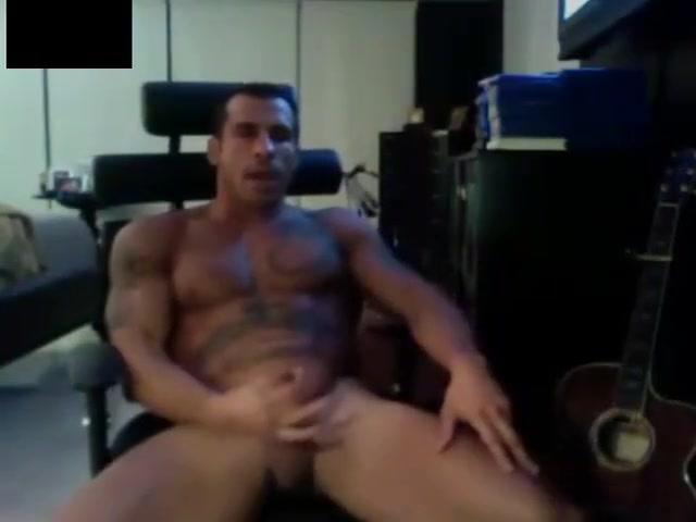 New cad on the block wank free pakistani porn fuk xxx sexs video