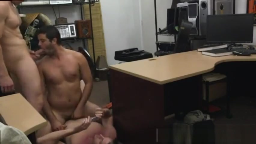 Nude group gay sex blowjob youtube xxx Straight guy heads gay for cash he Teen porn slideshow
