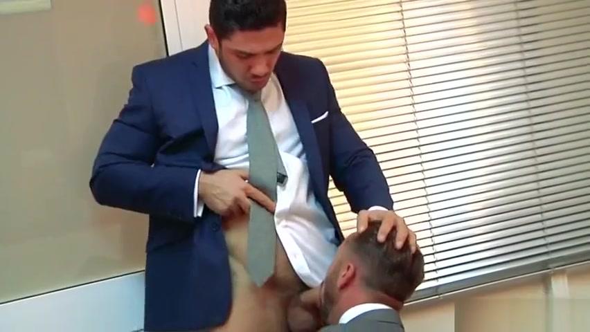 Muscle gay flip flop with cumshot xl arab girl hairy porno vidz