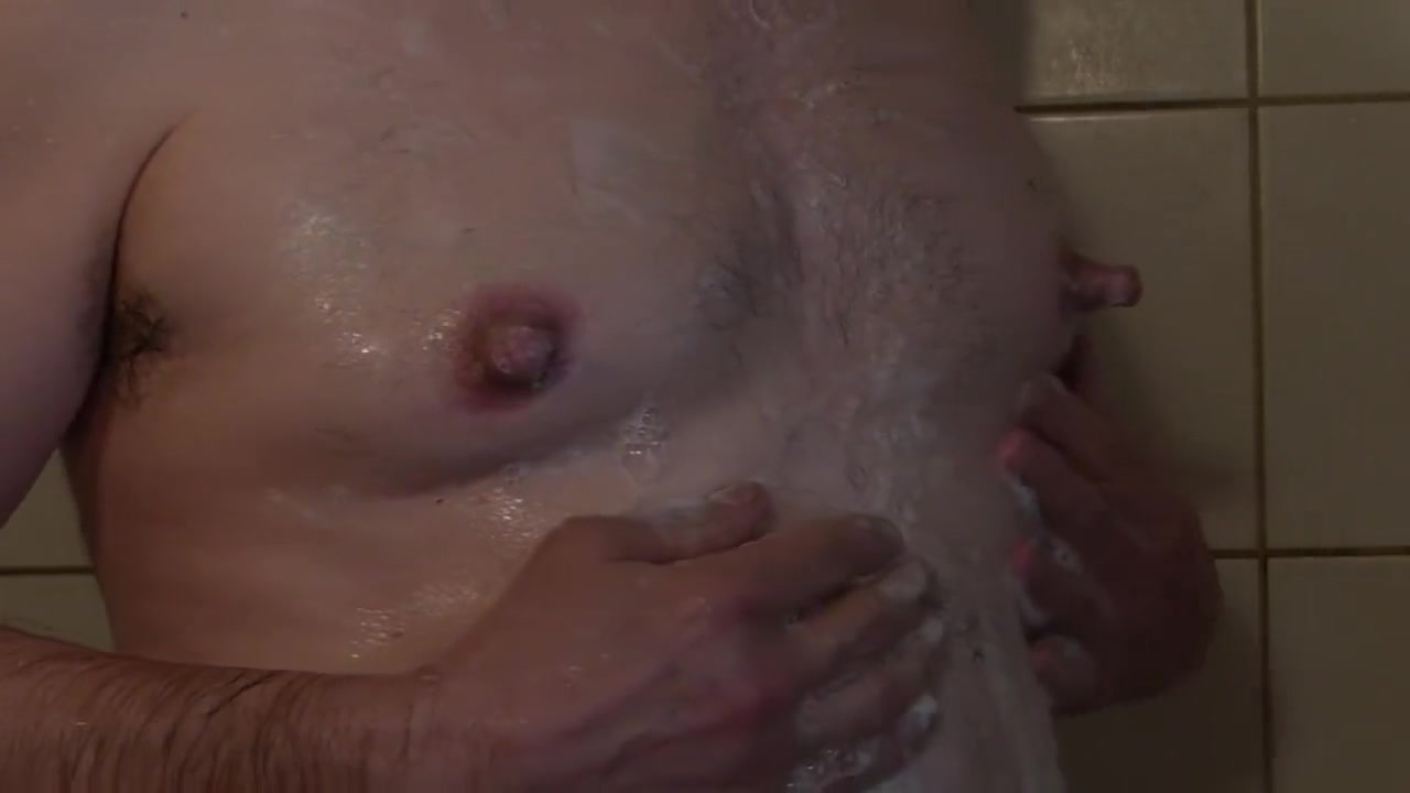 Nipples in the Shower How Do You Lose Your Virginity Porn