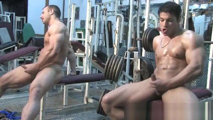 muscle hunks from Argentina Amateur mpgs panties
