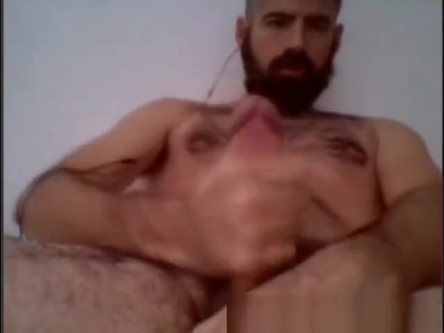 guy on cam 335 britney spears hot fake nudes