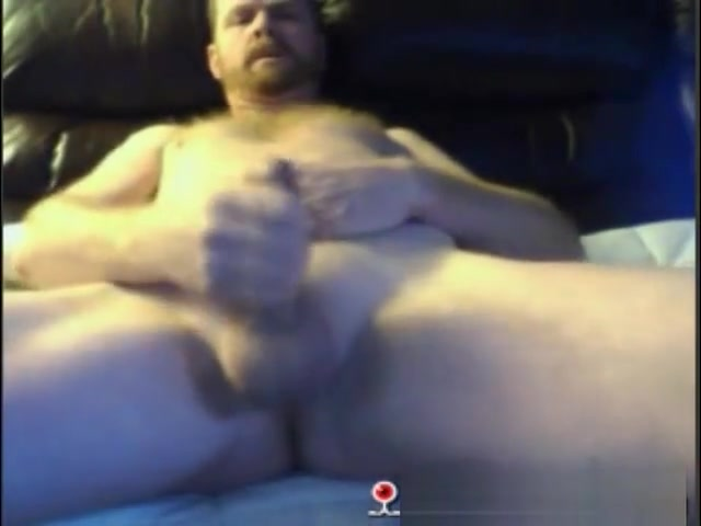 guys on cam 332 forced sex bdsm video