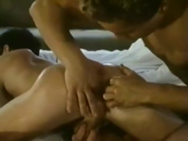Les vacances Fascinating deep throat blow from Adrianna Nicole