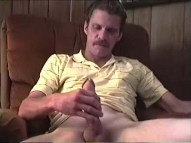 WorkingMen-JoetheMechanic Mr pickles porn gay