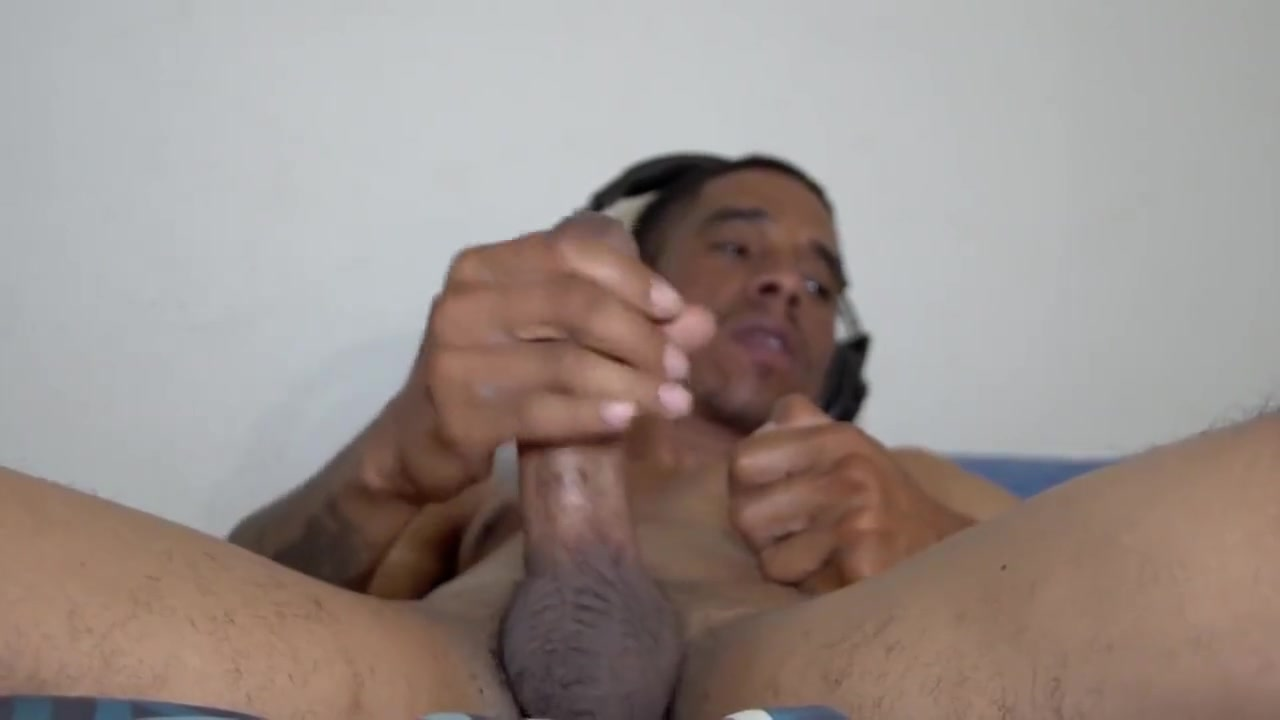 Edging to CEI on Pornhub Milf personals in Kavala