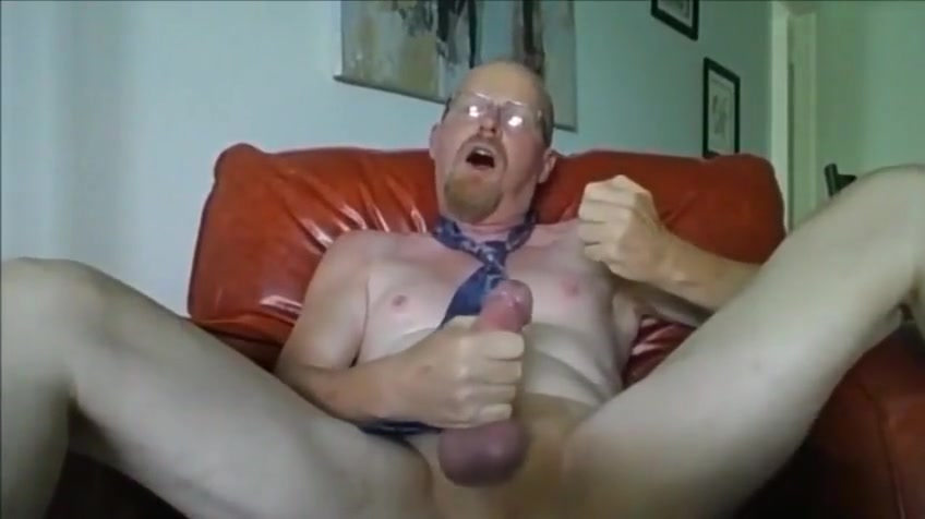 Shirt & Tie Popper Whore part 3 Sexy mature women in Meymaneh