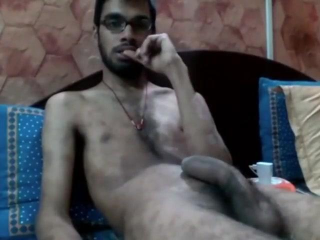 eat him like curry hung man Massage Dc Eros