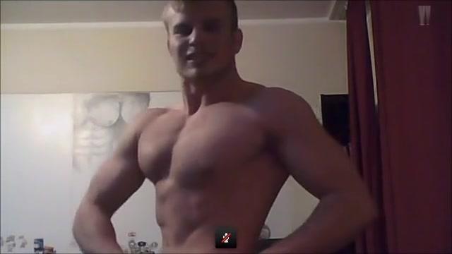 Giant Simon Wife slams huge cock