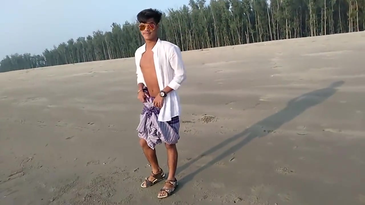 Rahul @ Coxs Bazar tanya tate free porn videos