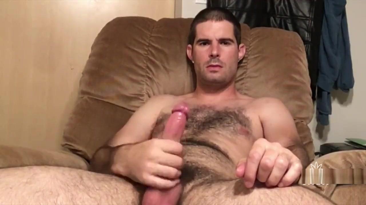 Dempsey Stearns Returns Pornstar Jerk Off Big Cumload Stirp naked woman sex