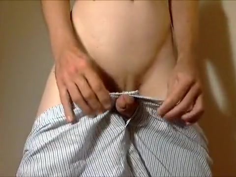 striped boxers sagging athena massey poison ivy