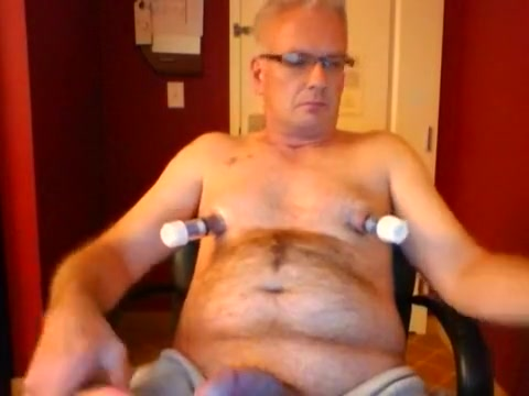 Poppers training to Maxxxs If God... Poppers Trainer necked girls big pussy bodybuilder cock
