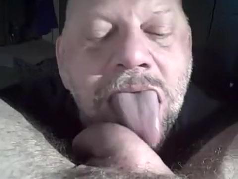 Smoo sucks my Cock vintage erotica men only
