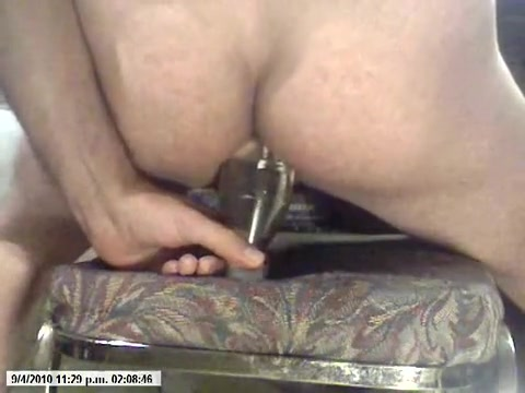Metiendo mi botella al culo Mature sex pics tgp
