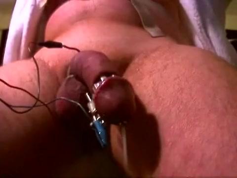 The Eman Electro Experience aka E.E.E. Elnaz1985 webcam big boobs