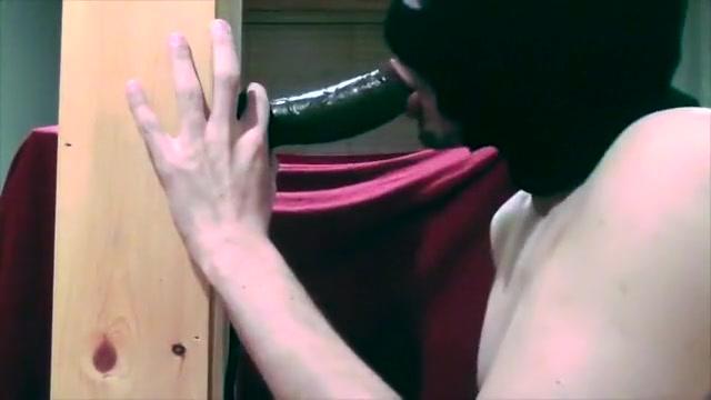 Tribute BGDKMUSCLEGUY Hairy wet pussy cum