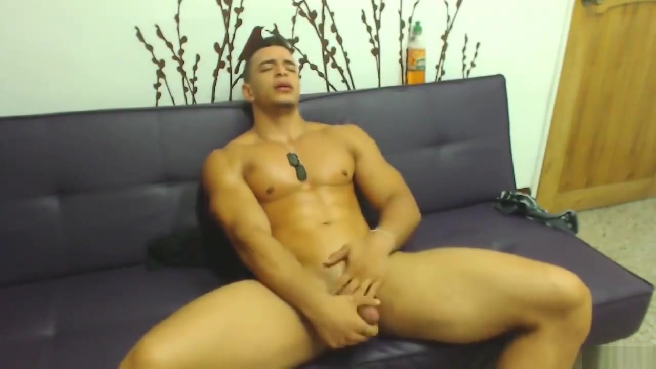 Chad Show Young shemales with big dicks