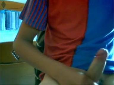 Cutie Cums Close Up Boys medical exams cfnm CFNM