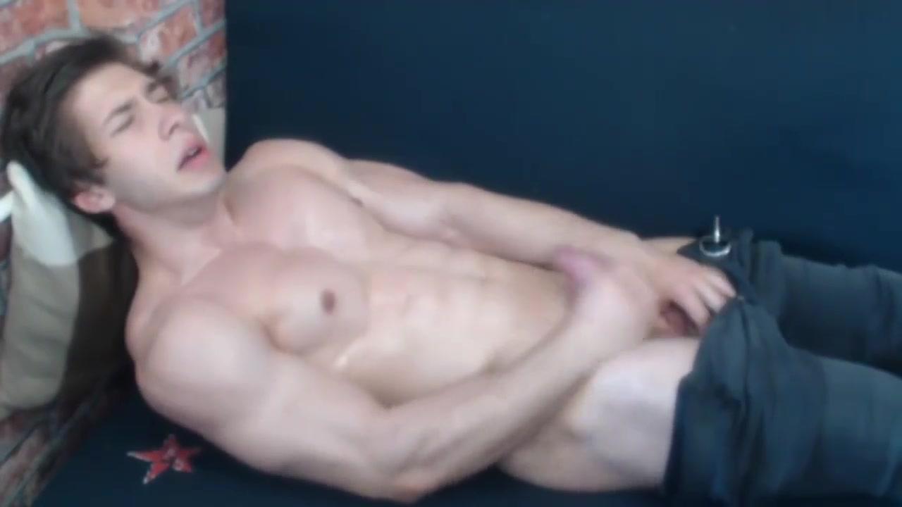 Dorian latest free blowjob videos