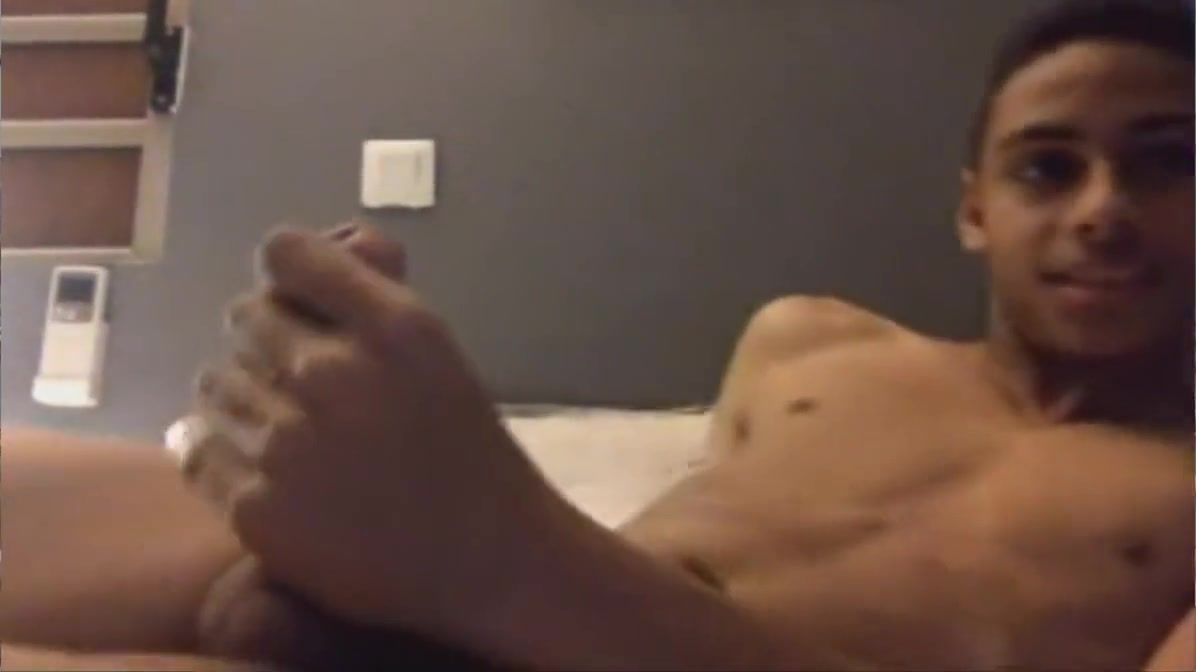 Emilo Lick dick tip mpeg