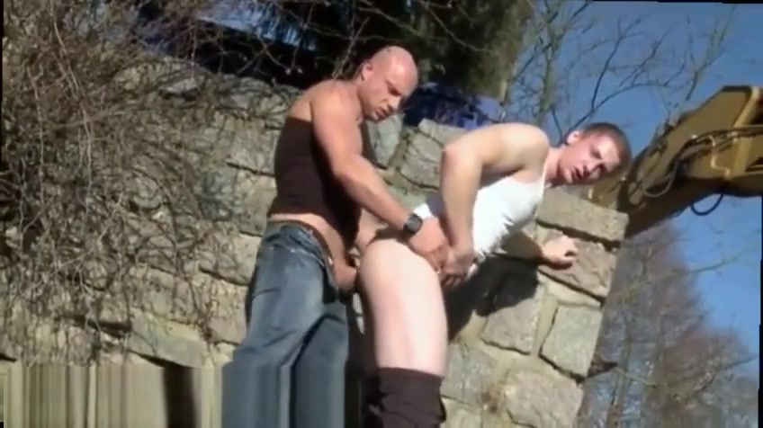 Boy with boys hot gay sex all Men At Anal Work! porn star model sign up