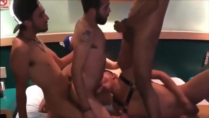 amateur orgy with hot latin guys couple hot movie sex