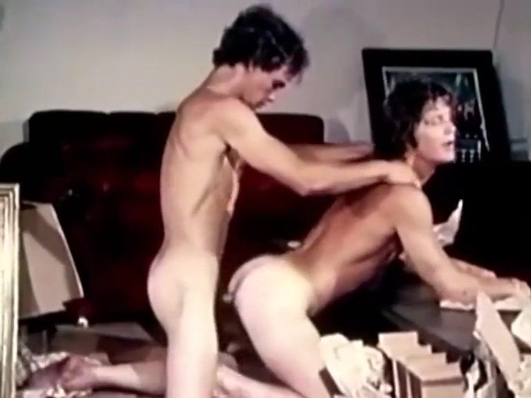 Kip Noll - Roomates (1980) The Unfaithful Wife Full Movie