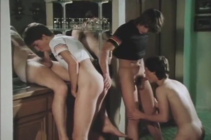 My Vintage 006 - Anywhere, Anytime 2 courtney thorne-smith having sex