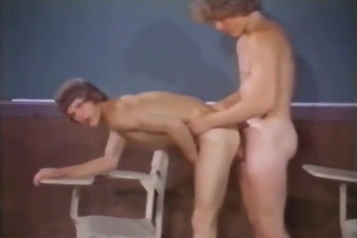 Nova - Kept After School (1982) Hentai tentacles porn pictures