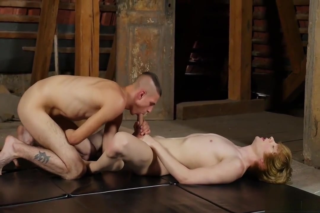 Wrestling Eastboys free hd movies sex