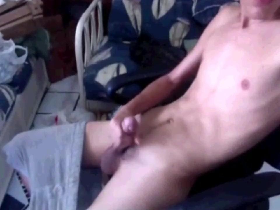 Zack Nepali nude young virgin babes