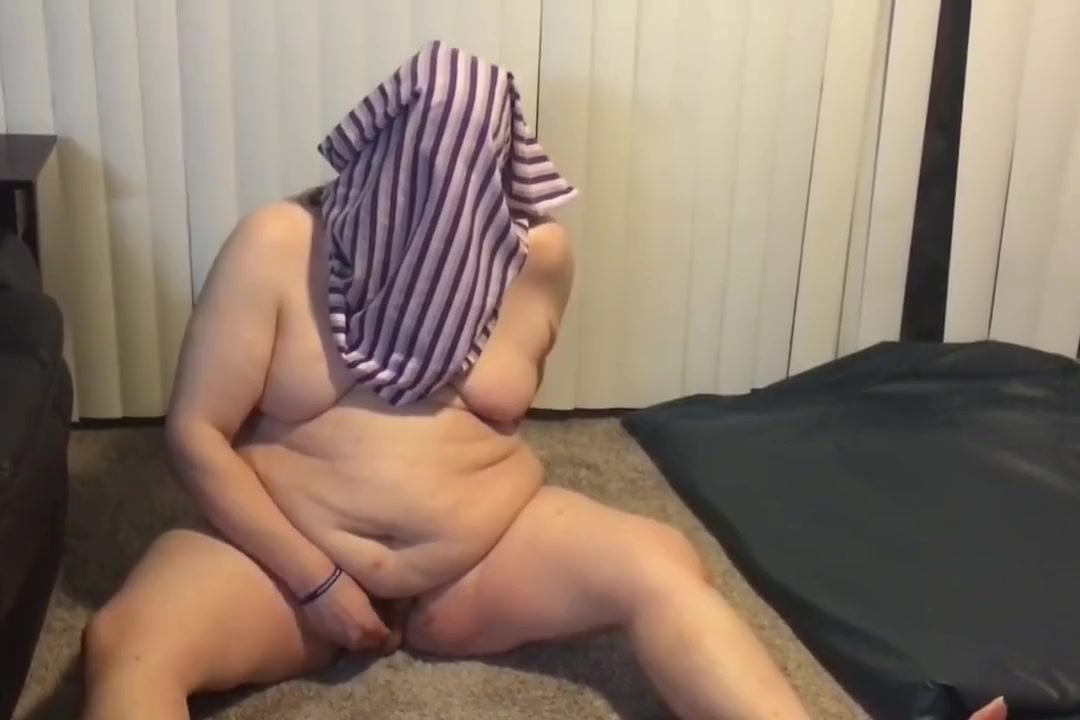Small Dick Loser Humiliated Italian blowjob compilation first time
