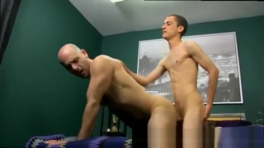 Hot sexy gay group full hd xxx Adam Russo buys his tiny stud fucktoy Big ass white women pics