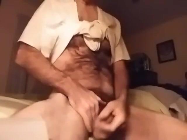 Nighttime masturbate tits ass porn ass