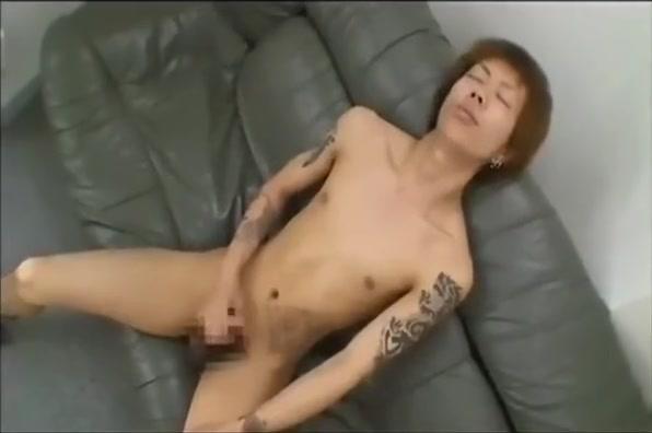 ????????(??????)6 Hot russian milf katerina pussy
