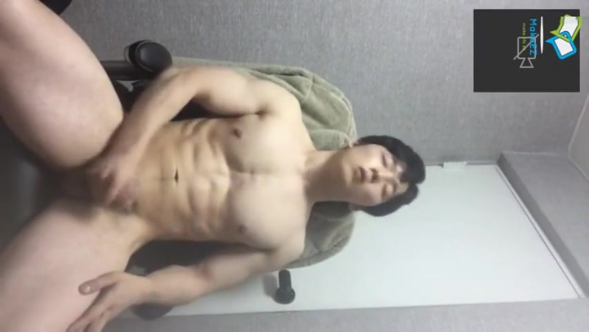 ??? korean male porn that doesn t get blocked