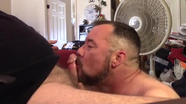 Gramps Talking Dirty While I Suck His Cock Dyse Hd Xxxx