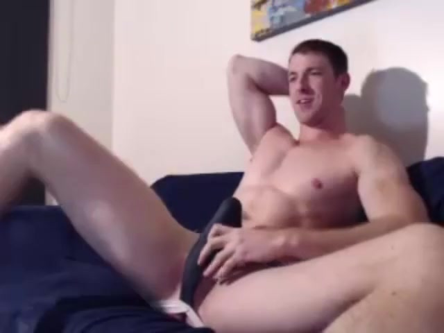 Muscular Vers Jock Cums Buckets 2 Ashley scotts bare boob