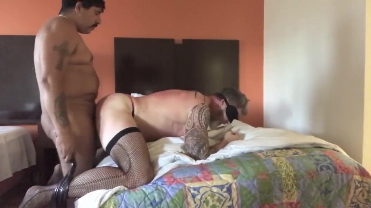 German muscle Fuck/Deutscher Muskelfick Porn Blonde Milf