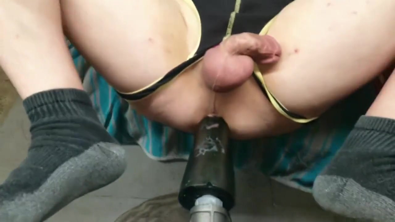 Swinging on goose milk prostate sex videos with big