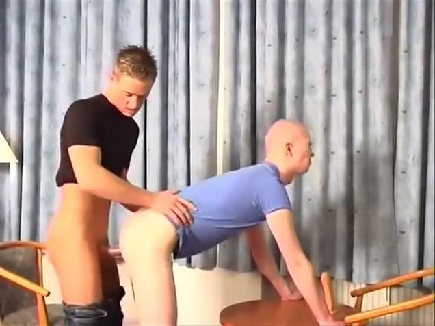 Practised With The Dildo Naked girls horny in Koriyama