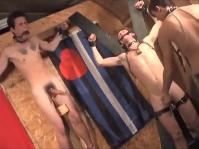 1238 Bondage Down South porn old best and fuck amateur best and fuck amateur xxx 1