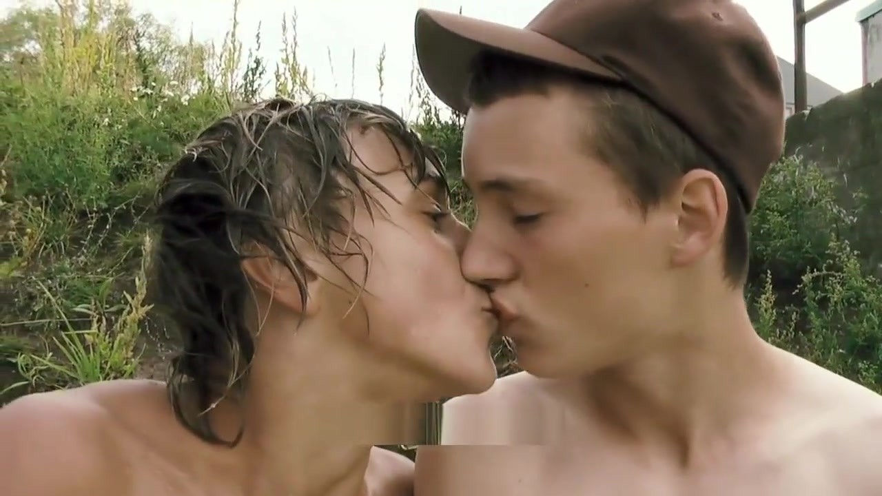 Short Gtm Movie - The Boy Who Couldnt Swim Bdsm Porn Stream