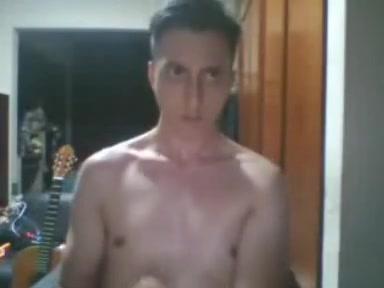 Loiro Safado Dotado Babes of snapchat